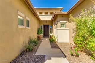 Single Family for sale in 2518 E FICUS Way, Gilbert, AZ, 85298