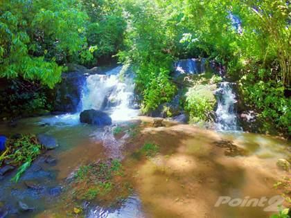Lots And Land for sale in Wonderful farm with waterfall on La Palma, Perez Zeledon, Costa Rica, Pérez Zeledón, San José