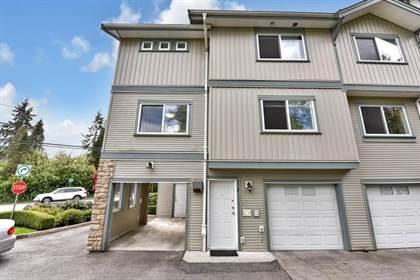 Single Family for sale in 901 CLARK ROAD 1, Castlegar, British Columbia