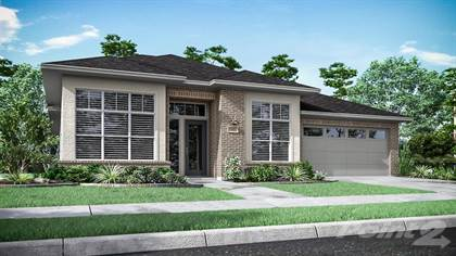 Singlefamily for sale in 5706 Barton Heights Court, Sugar Land, TX, 77479
