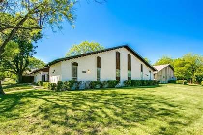 Multifamily for sale in 13351 Kit Lane, Dallas, TX, 75240