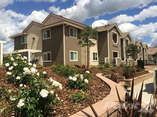 Apartment for rent in THE OAKS AT HACKBERRY, Carmichael, CA, 95841