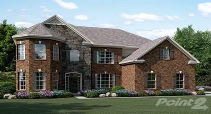 Singlefamily for sale in 3030 Briarstone Ridge Way, Alpharetta, GA, 30022