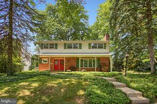 Single Family for sale in 3000 LINCOLN STREET, Camp Hill, PA, 17011