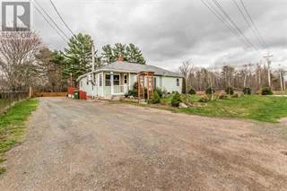 Single Family for sale in 1164 Palmer Road, Auburn, Nova Scotia, B0P1A0