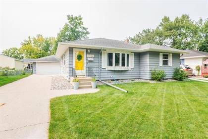 Residential Property for sale in 2006 8 Street, Fargo, ND, 58102