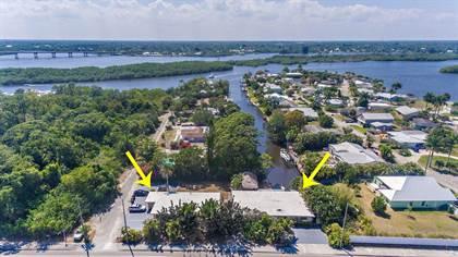 Residential Property for sale in 3118 S Kanner Highway S, Stuart, FL, 34994