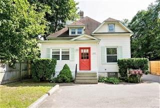 Multi-family Home for sale in 305 W TWELVE MILE Road, Royal Oak, MI, 48067