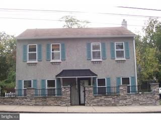 ambler real estate homes for sale in ambler pa point2 homes rh point2homes com City of Ambler PA Ambler PA Map