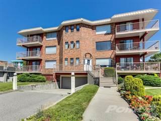 Residential Property for sale in 84 VAN HORNE STREET, Penticton, British Columbia, V2A 4J8