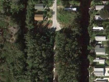 Lots And Land for sale in 127 OCHO RIOS STREET, Everglades, FL, 34114