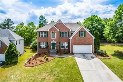 Residential for sale in 2030 Spring Mist Ter, Lawrenceville, GA, 30043