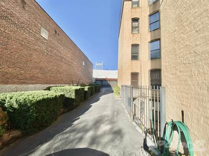Multi-family Home for sale in 2414 21st St, Astoria, NY, 11102