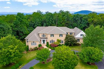 Residential Property for sale in 7 TRACE DR, Staunton, VA, 24401
