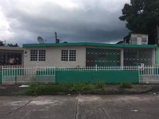 Single Family for sale in C-40 URB MARIOLGA CALLE SAN FELIPE, Caguas, PR, 00725