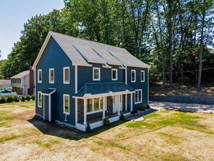Residential Property for sale in 745 Nott Street, Wethersfield, CT, 06109