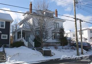 Residential Property for rent in 95 Barnes Road, St. John's, Newfoundland and Labrador, A1C 3X5