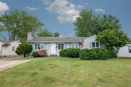 Residential Property for sale in 2525 E 7th Street, Bloomington, IN, 47408