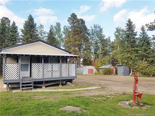 Residential Property for sale in 106 Norte Avenue, Alhambra, Alberta, T0M 0C0