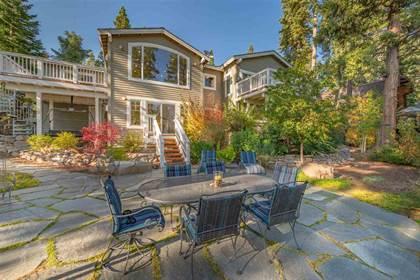 Residential Property for sale in 5924 Korlebu Lane, Auburn, CA, 95604