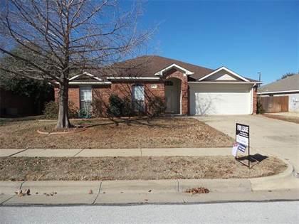 Residential Property for sale in 5704 Longhorn Lane, Arlington, TX, 76017