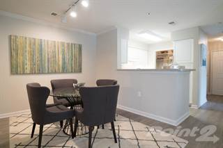 Sensational Houses Apartments For Rent In Stonebrook Ga From Point2 Download Free Architecture Designs Fluibritishbridgeorg