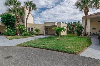 Residential Property for sale in 2721 HAVERHILL COURT, Clearwater, FL, 33761