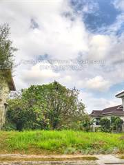 Residential Property for sale in Ayala Westgrove 330sqm Lot For Sale GOOD DEAL!, Silang, Cavite