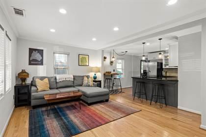 Residential for sale in 1135 Kirkland Ave, Nashville, TN, 37216