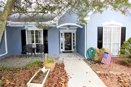 Residential for sale in 1101 Hacknee Court, Lawrenceville, GA, 30044