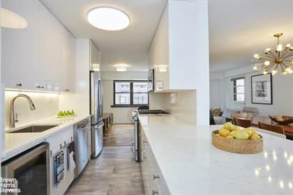 Residential Property for sale in 235 East 87th Street 8C, Manhattan, NY, 10024