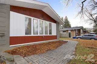 Residential Property for sale in 2160 Lambeth Walk, Ottawa, Ontario, K2C1G1