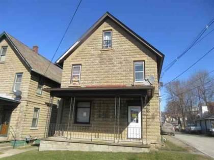Residential for sale in 200 Abbott, Oil City, PA, 16301