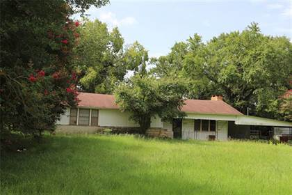 Residential Property for sale in 126 Oaklawn Drive, Rockdale, TX, 76567