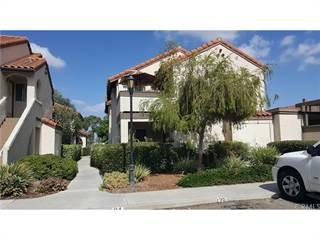 Condo for sale in 23252 La Mar 94E, Mission Viejo, CA, 92691