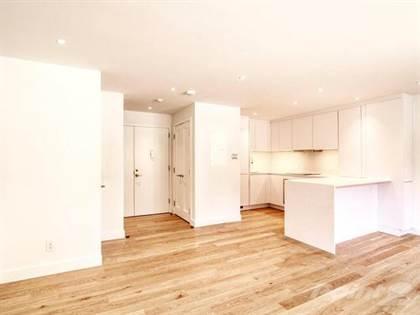 Residential Property for rent in 4555 Av. Bonavista, #204, Quebec City, Quebec