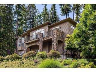 Single Family for sale in 3990 TERRACE TRAIL, Eugene, OR, 97405
