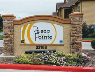 Houses Apartments For Rent In Brownsville Tx Point2 Homes