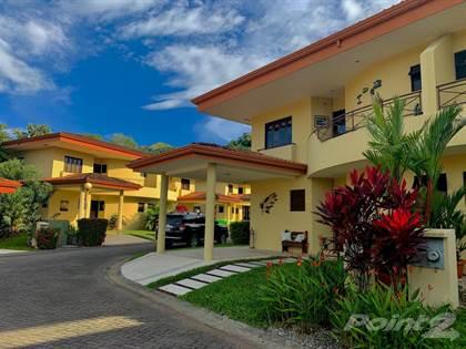 Residential Property for sale in Beautiful Condo at Sitio de Ensueno, Quebrada Ganado, Puntarenas