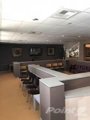 Office Space for sale in 8689 Folsom Boulevard, Sacramento, CA, 95826