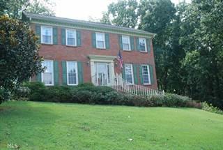 Single Family for sale in 1390 Pinehurst Hunt, Lawrenceville, GA, 30043