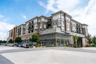 Condo for sale in 12339 STEVESTON HIGHWAY, Richmond, British Columbia, V6W0B4