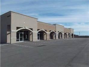 Comm/Ind for sale in 12350 PASEO NUEVO Drive, El Paso, TX, 79928