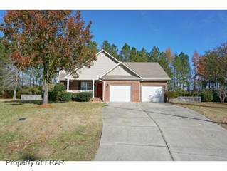 Single Family for sale in 908 PENGUIN DRIVE, Baywood, NC, 28312