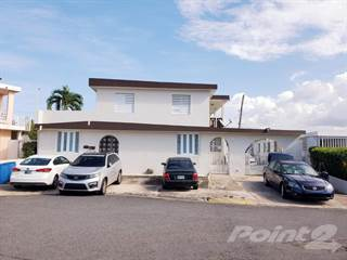 Residential Property for sale in Alturas de Flamboyan, Bayamon, Bayamon, PR, 00959