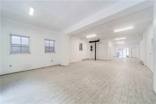 Comm/Ind for sale in 387 East 152nd, Bronx, NY, 10455