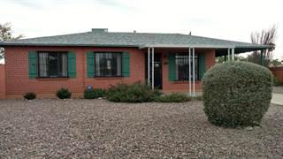 Single Family for sale in 5852 E 34th, Tucson, AZ, 85711