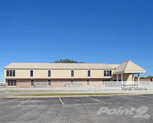 Office Space for rent in 5333 Everhart Road - Suite 255, Corpus Christi, TX, 78411