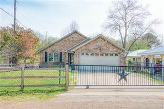 Single Family for sale in 162 Baywood Blvd, Mabank, TX, 75156