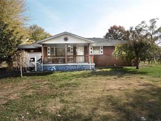 Single Family for sale in 430 Klondike Street, Staunton, IL, 62088